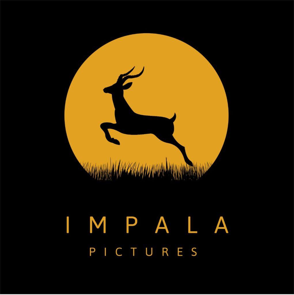 impala-picutures-logo-2
