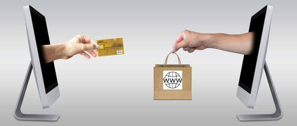 How much to pay for website in South Africa