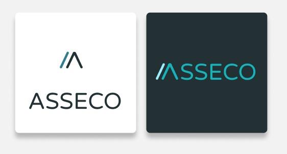 ASSECO_Logo_Final