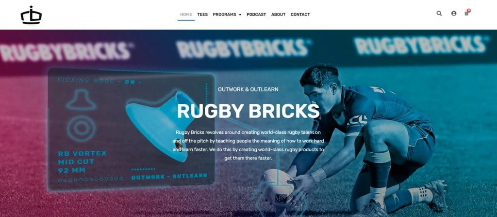 rugby-bricks-cover